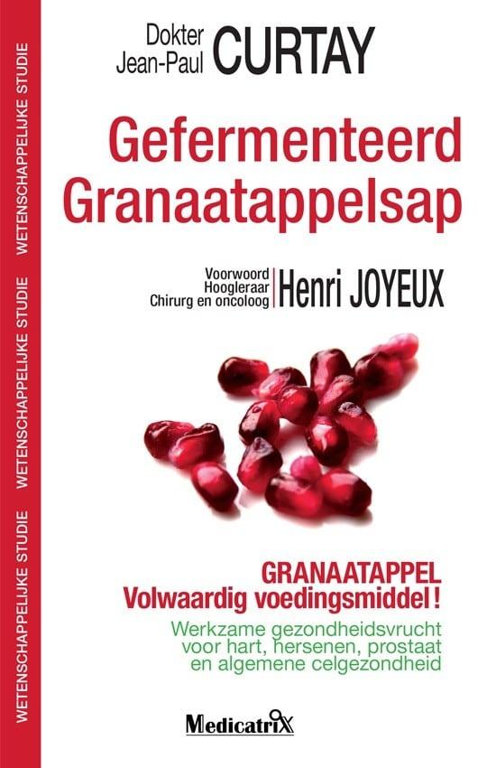 gefermenteerd-granaatappelsap-frontpage