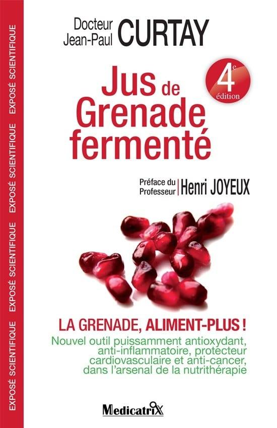 jus-de-grenade-fermente-frontpage