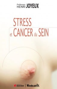 stress-et-cancer-du-sein-frontpage