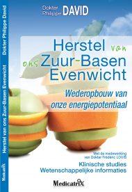 Herstel_van_ons_zuur-base_evenwicht_cover