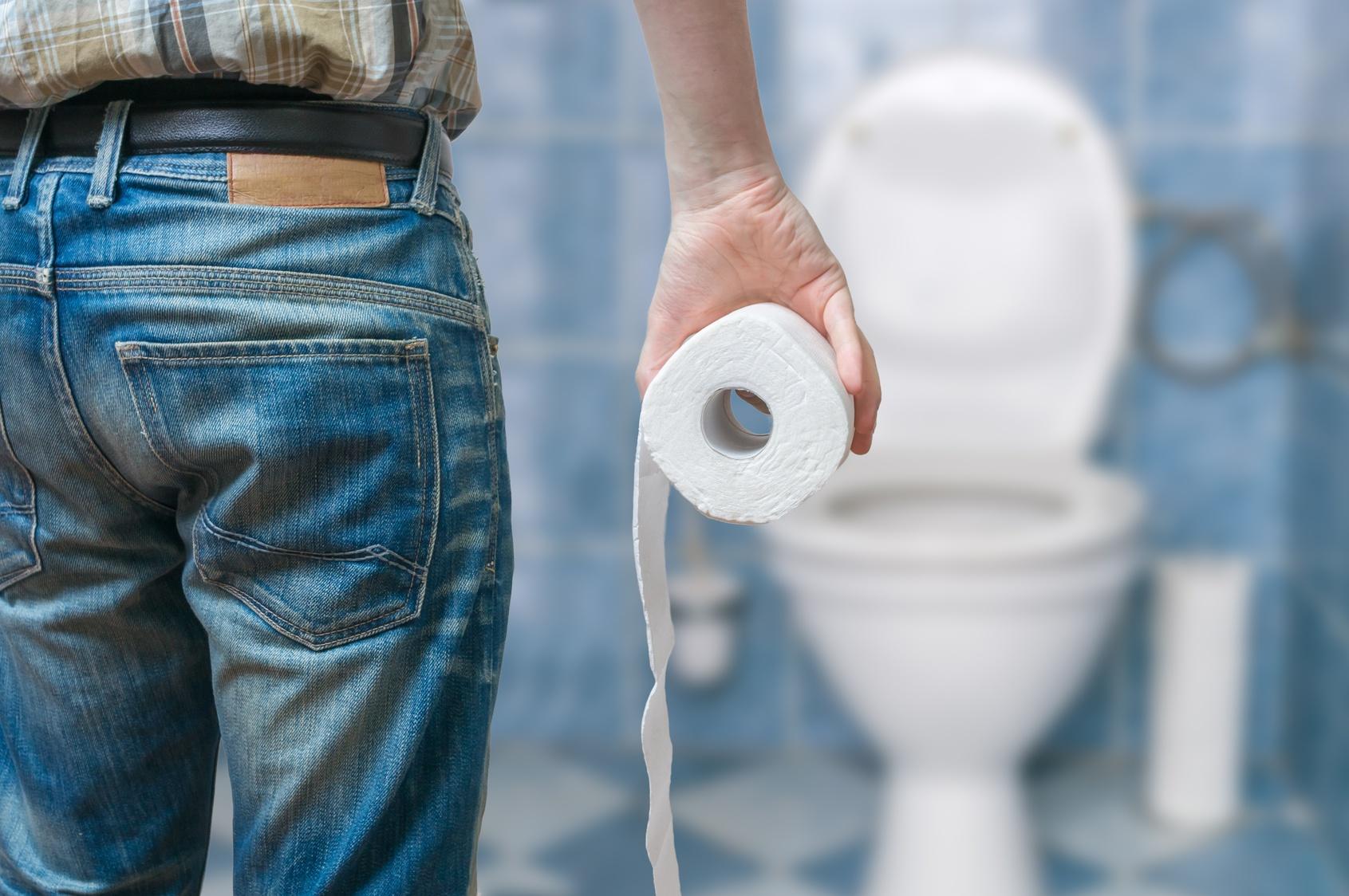 Les solutions pour remédier à la constipation