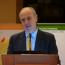 conference_huile-olive_henri_joyeux