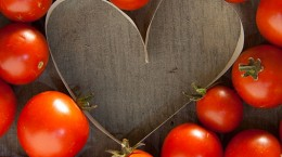 tomate_cardiovasculaire