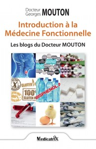 mouton_les_blogs_cover_13-01-2014_site
