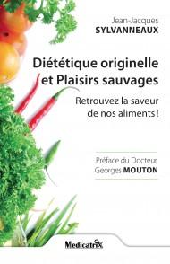 sylvanneaux_dietetique_originelle_cover_3-12-2013_HD