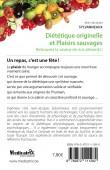 sylvanneaux_dietetique_originelle_cover_3-12-2013_HD_4cover