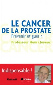 Couv-JOYEUX-cancerprostatebandeau_BD