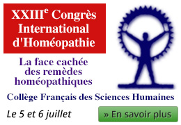 Congres_homeopathie