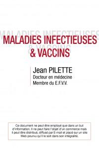 cover_pilette_vaccins