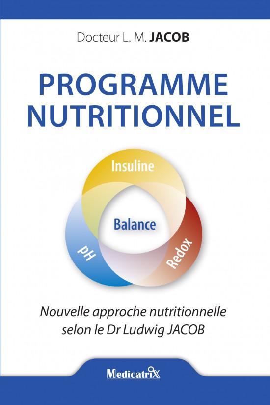 jacob_plan_nutritionnel_cover_19-06-2014_HD