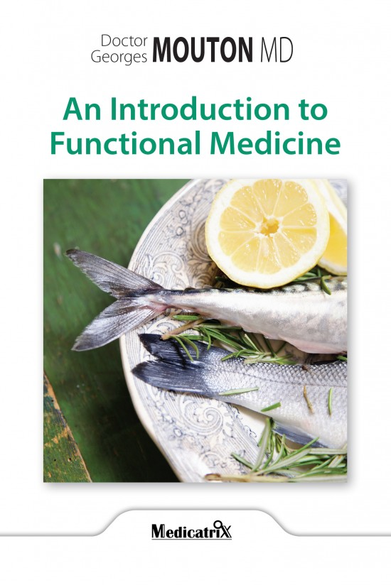 functionnal_medicine_cover