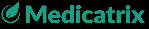 Medicatrix