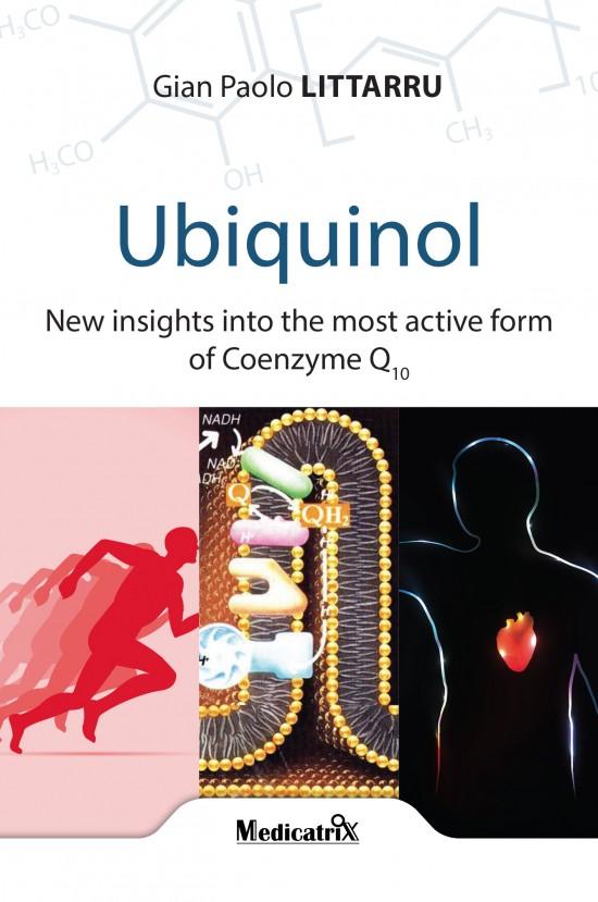 ubiquinol_cover
