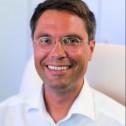 Dr. Ludwig Jacob