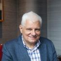 docteur Georges Mouton