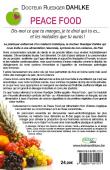 dahlke_vegetarien_cover_web_B