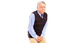 hyperplasie-benigne-prostate