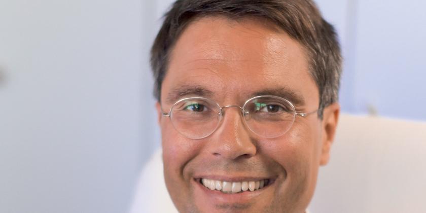 Docteur LM Jacob