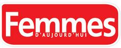 logo_femmes