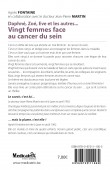 20femmes-cancer-sein_BACKCOVER
