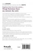 20femmes-cancer-sein_BACKCOVER