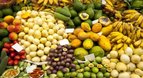 fruits-légumes-herbes