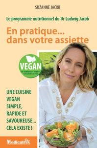 front-manger-vegan