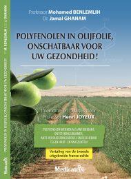 polyfenolen-in-olijfolie