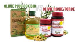 olivieplus30x-vs-olivieriche