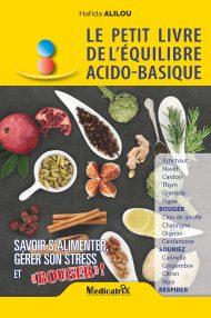 Petit Livre sur l'Equilibre Acido Basique