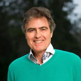 Docteur Thierry Hertoghe