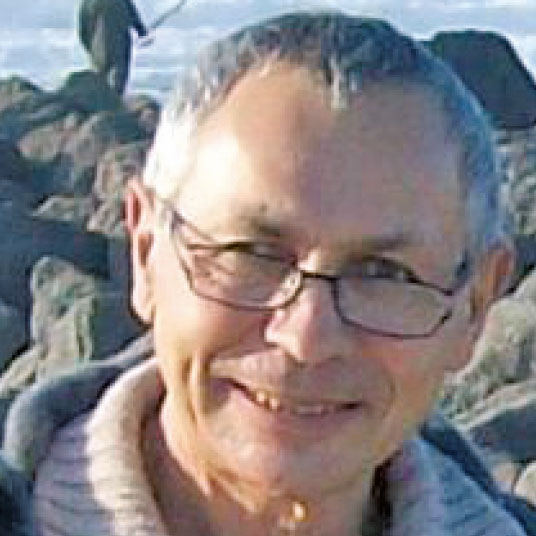 Mr Perez Jean-Claude
